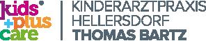 Kinderarztpraxis-Hellersdorf